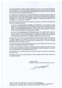 Fusion CORELA CEN page 2