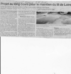 ouest-france-51216