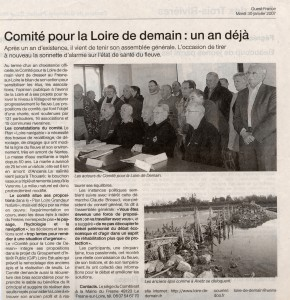 Presse-2006-03-CLD-AG-OF